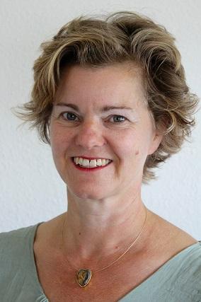 Anke Rosen