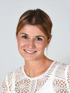 Simone Bentner